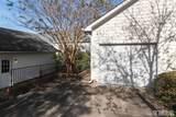 403 Copperline Drive - Photo 25