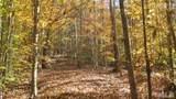 Western Trail - Photo 16