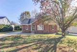 5332 Baywood Forest Drive - Photo 1