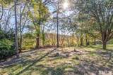 5332 Baywood Forest Drive - Photo 30