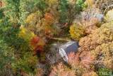 903 Highland Trail - Photo 28