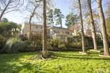 1116 Gunnison Place - Photo 4