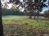 119 Cabin Creek - Photo 7