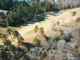 119 Cabin Creek - Photo 5