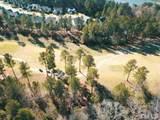 119 Cabin Creek - Photo 6