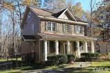 3687 Old Franklinton Road - Photo 1