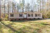 3500 Cannady Mill Road - Photo 1