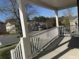 3710 Charleston Park Drive - Photo 3