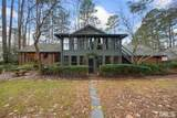 8505 Valley Brook Drive - Photo 4