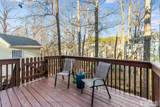 115 Country Valley Court - Photo 22