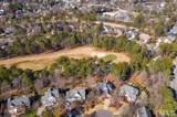 109 Clarksville Court - Photo 29