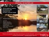 8214 Panther Lake Road - Photo 1