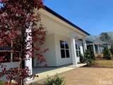 2537 Cedar Hedge Court - Photo 6