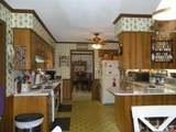 601 Lombard Street - Photo 15