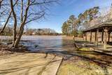 5268 Water Front Drive - Photo 26