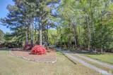 4204 Pine Rail Lane - Photo 2