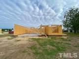 5409 Wayne Memorial Drive - Photo 1