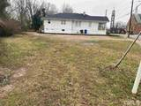 314 Whitaker Mill Road - Photo 4