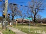 314 Whitaker Mill Road - Photo 7