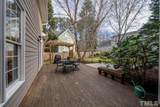 3000 Cypress Knee Court - Photo 26