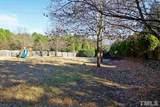 120 Bryce Meadow Drive - Photo 29