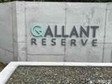 131 Gallant Drive - Photo 1