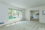 1101 Imperial Road - Photo 3