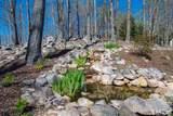 97507 Franklin Ridge - Photo 28