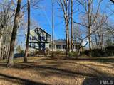 112 Queensferry Drive - Photo 4