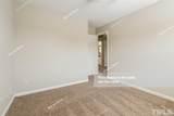 2412 Whitset Place - Photo 22