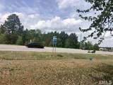 4506 Jones Sausage Road - Photo 15