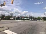 4506 Jones Sausage Road - Photo 9