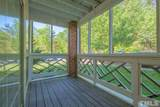 1010 Kingswood Drive - Photo 5