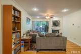 1010 Kingswood Drive - Photo 8