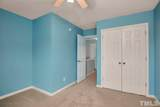 5366 Patuxent Drive - Photo 20