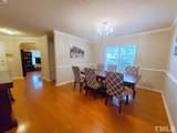4203 Monarchos Drive - Photo 4