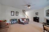 2131 Piney Brook Road - Photo 4