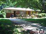 1205 Wade Avenue - Photo 2