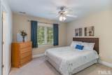29 Forked Pine Court - Photo 17