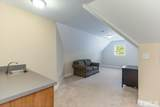 29 Forked Pine Court - Photo 18