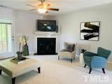 5802 Osprey Cove Drive - Photo 3