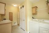 465 Meadow Branch Road - Photo 11