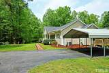 465 Meadow Branch Road - Photo 2