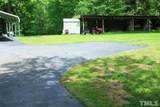 465 Meadow Branch Road - Photo 3
