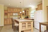 465 Meadow Branch Road - Photo 7