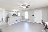 4440 Valley Cove Court - Photo 4