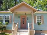 9620 Fayetteville Road - Photo 1
