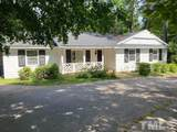 3900 Lassiter Mill Road - Photo 1