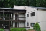 5062 Flint Ridge Place - Photo 2
