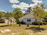 5631 Swanns Station Road - Photo 28